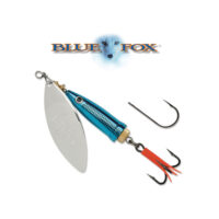 blue-fox-salmon