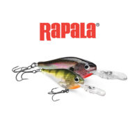 glass-shad-rap