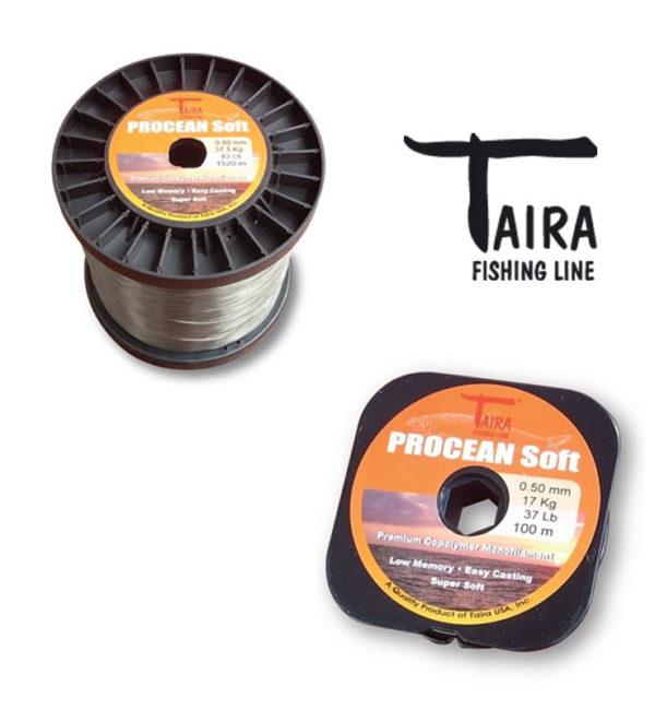taira-procean-soft