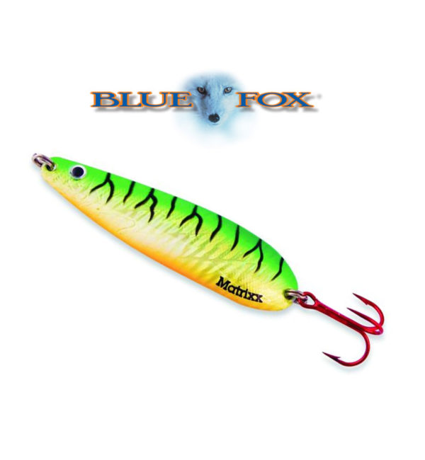 blue-flox-matrixx
