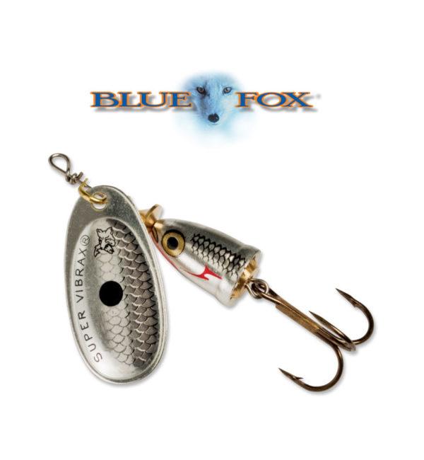 blue-flox-vibrax-shad