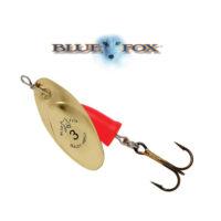 blue-fox-bullet