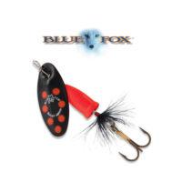 blue-fox-bullet-fly