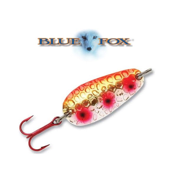 blue-fox-moreungen