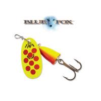 blue-fox-pepper