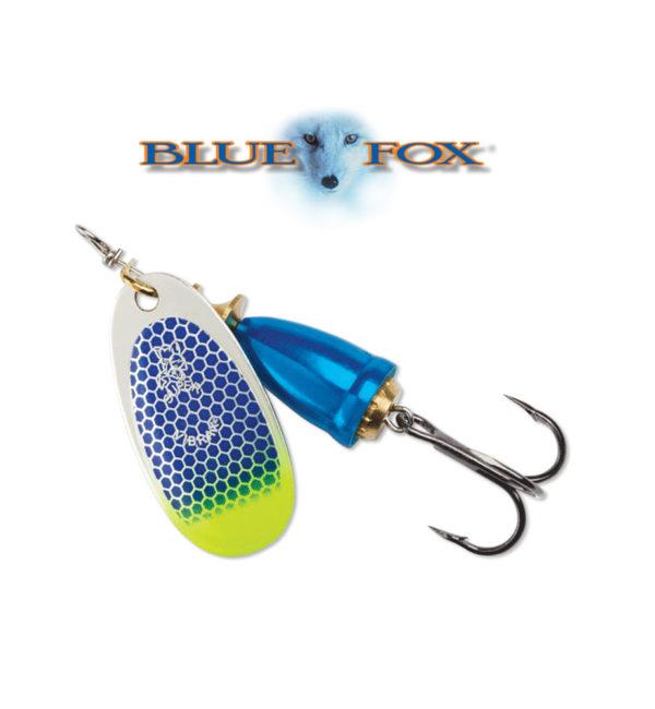 blue-fox-uv