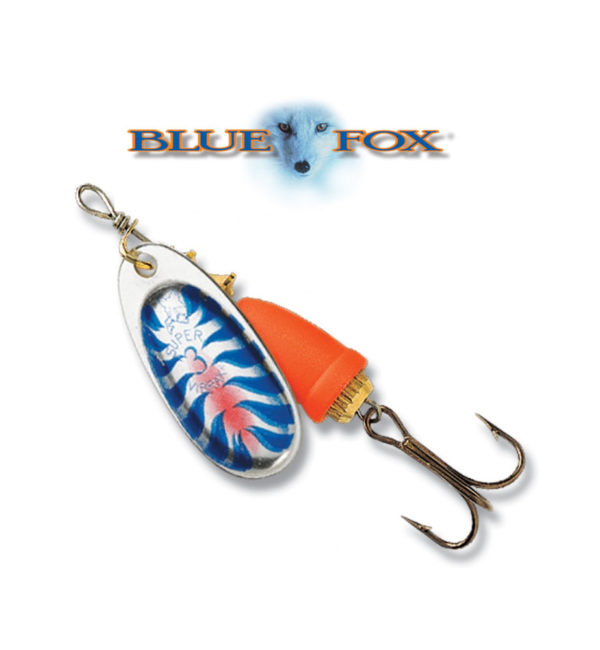 blue-fox-vibrax-fluo