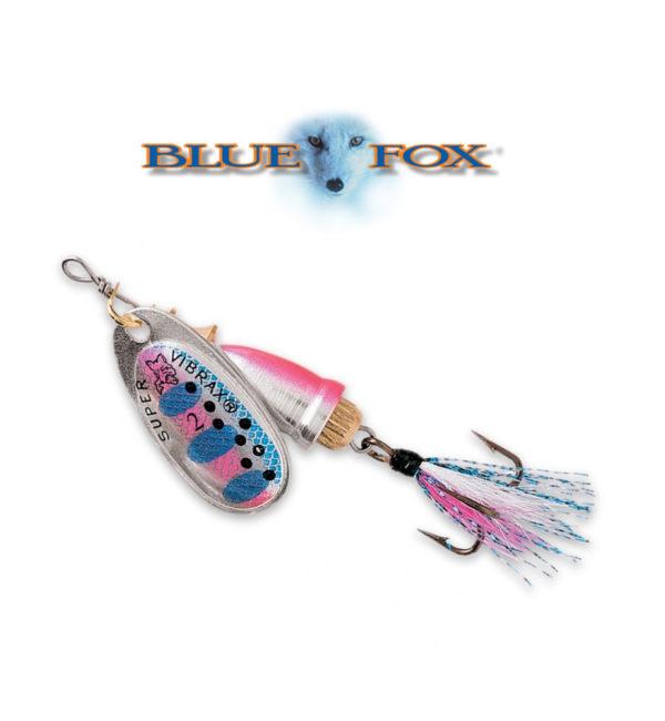 blue-fox-vibrax-fox