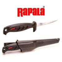 Cuchillos Rapala