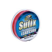 lead-core