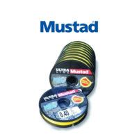 mustad-ultra