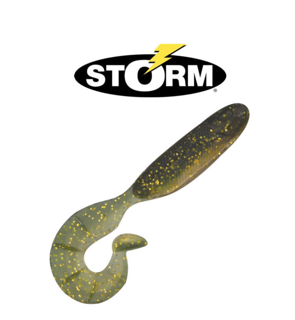 storm-hypno-grub