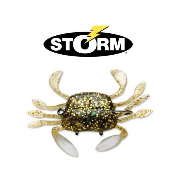 storm-crab