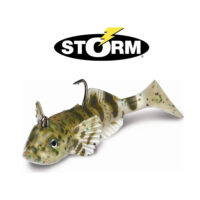 storm-goby