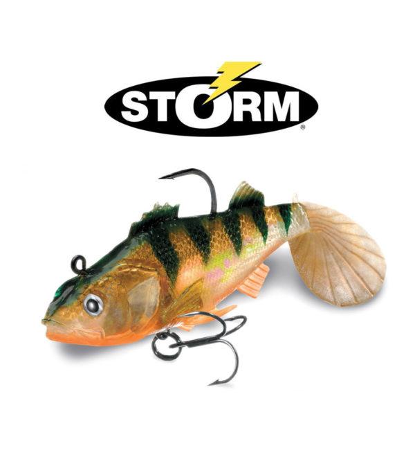 storm-perch