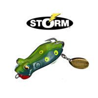 storm-rana