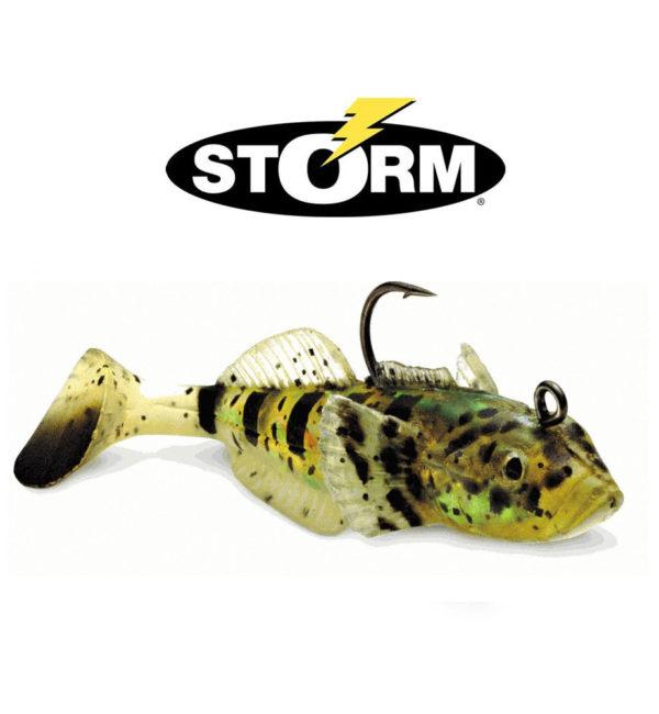 storm-sculpin