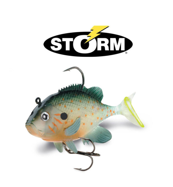 storm-sunfish