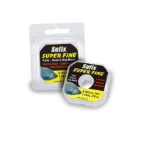 sufix-super-fine