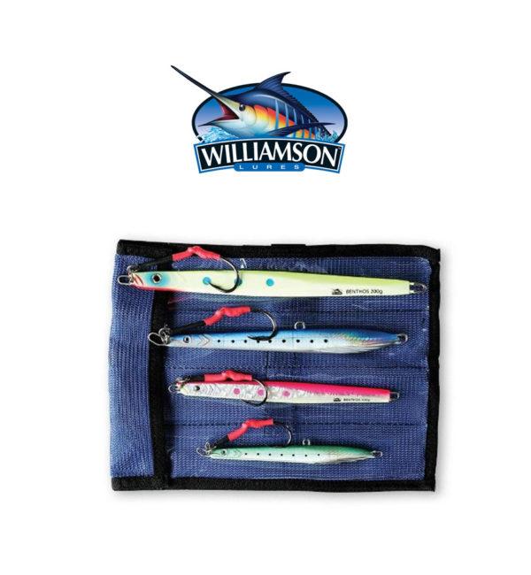williamson-kit1