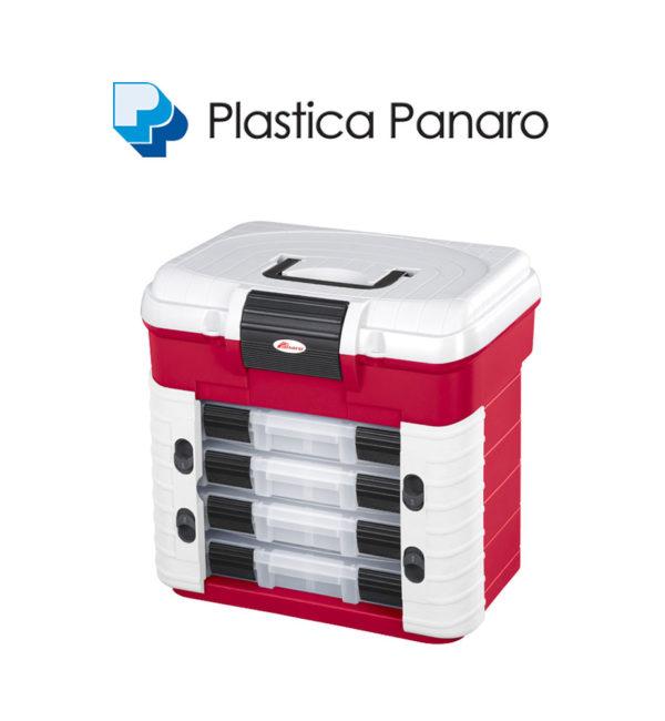 panaro-501