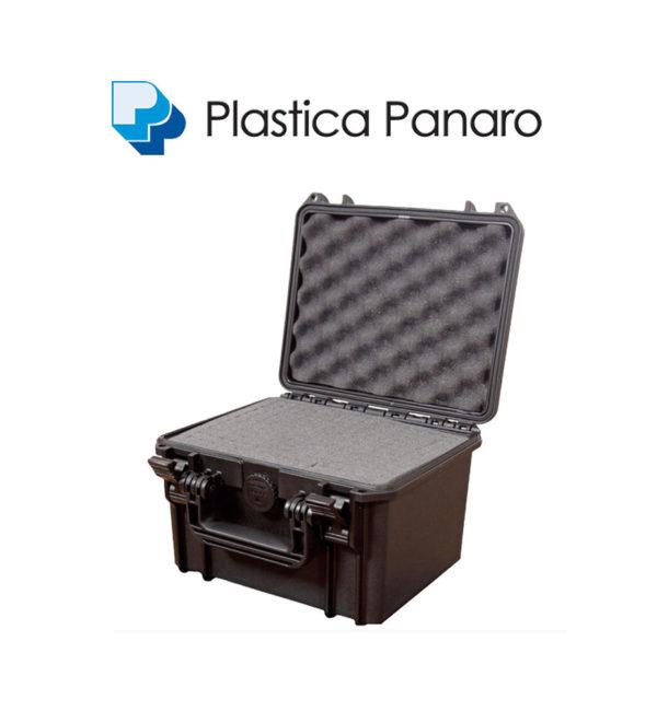 panaro-max2