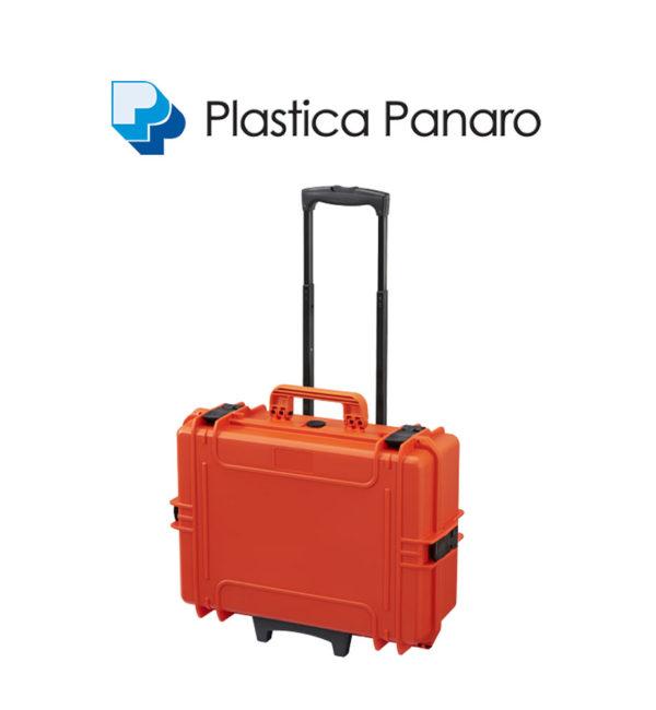 panaro-max6
