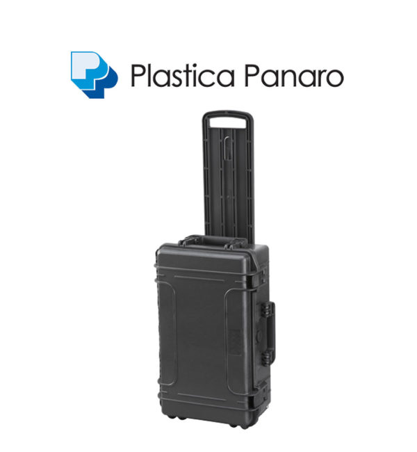 panaro-max8