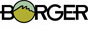 Logo Borger