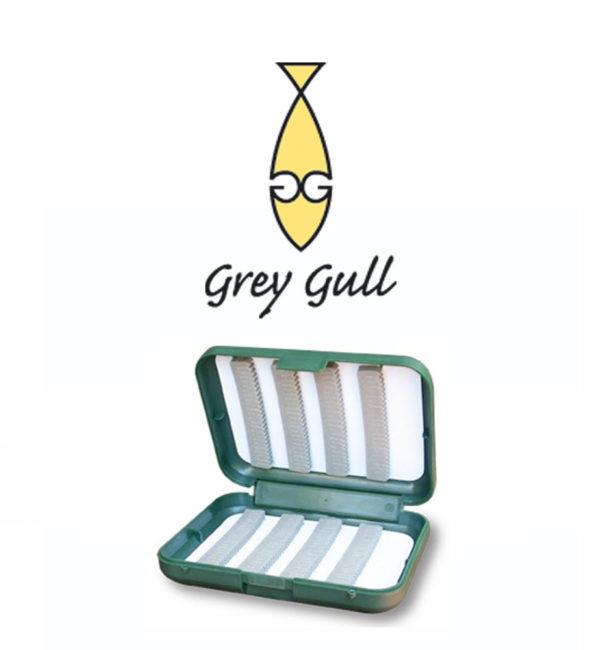 caja-grey-gull1