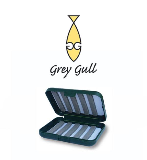 caja-grey-gull2