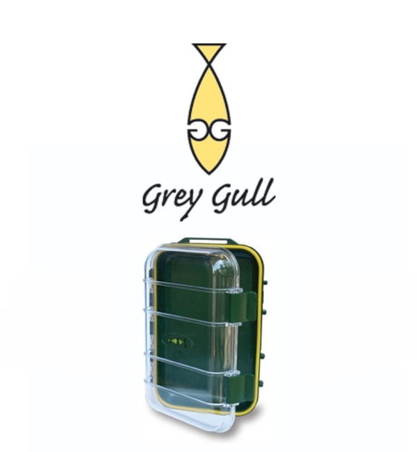 caja-grey-gull20
