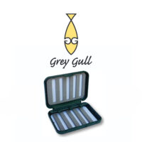 caja-grey-gull3