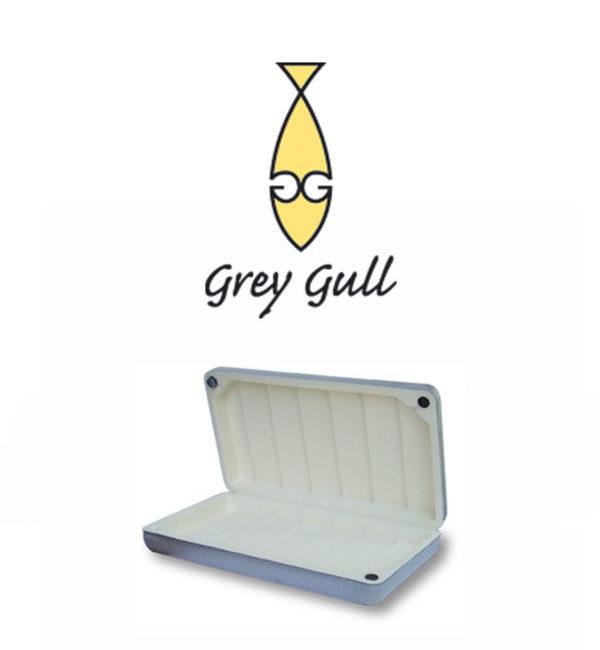 caja-grey-gull4