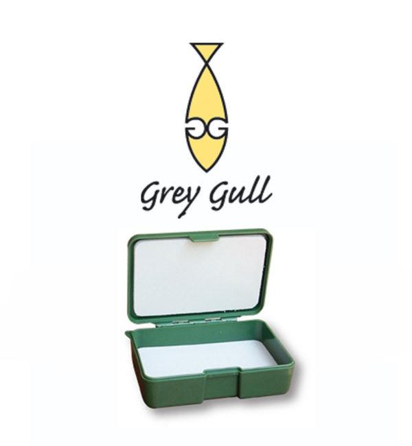 caja-grey-gull5