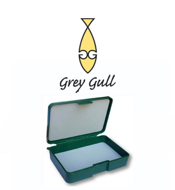 caja-grey-gull7