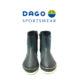 dago-botas1