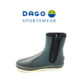 dago-botas2