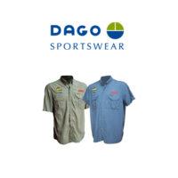 dago-camisa