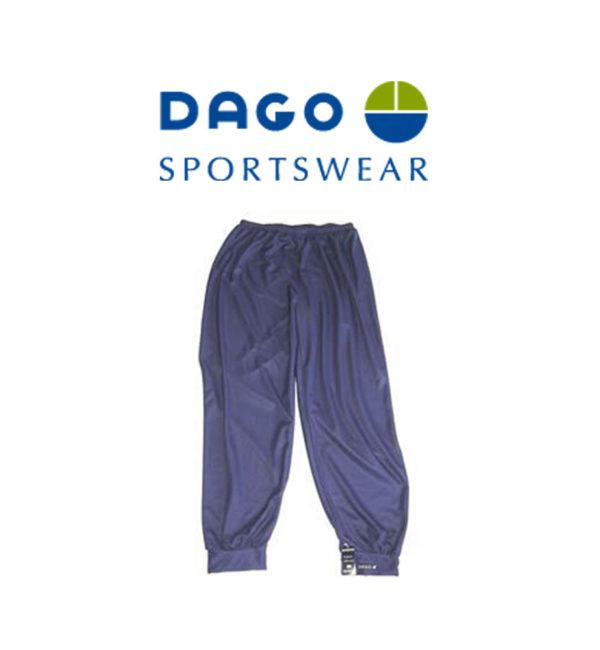 dago-pantalon-ter