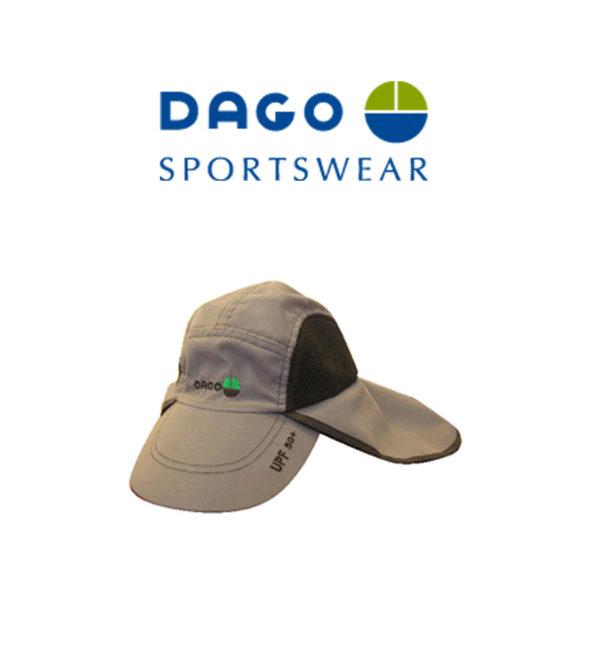 dago-safari