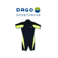 dago-surf