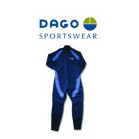 dago-surf-largo