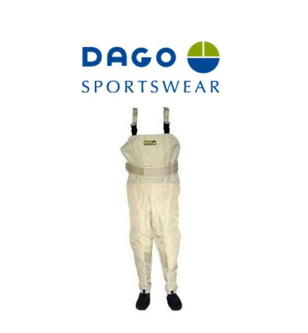 dago-wader-dry-plus