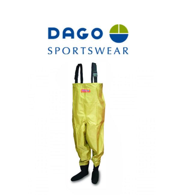 dago-wader-pantalon