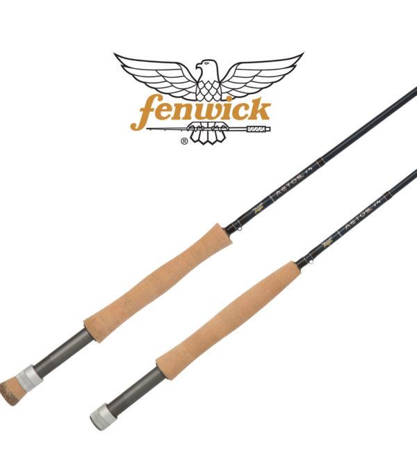 fenwick-aetos