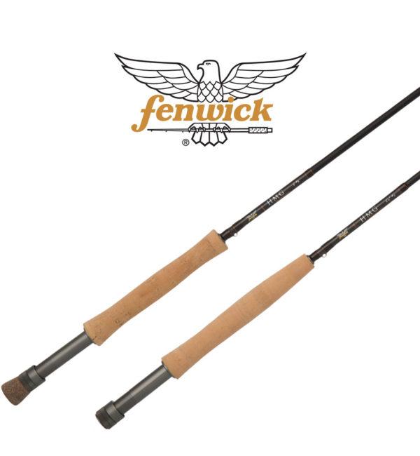 fenwick-hmg