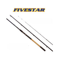 fivestar-feeder
