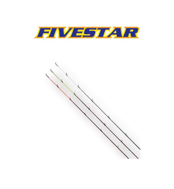 fivestar-repuesto