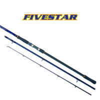Fivestar Gorrit